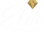 Elite Living Academy